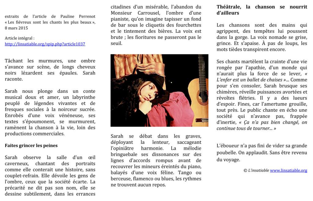 article Pauline